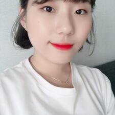 주현 - Uživatelský profil