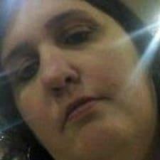 Profil korisnika Viviane