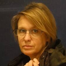 Profil Pengguna Natalia