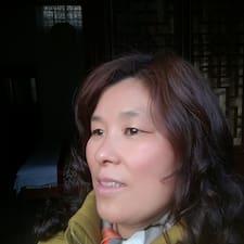 Nutzerprofil von 金珠