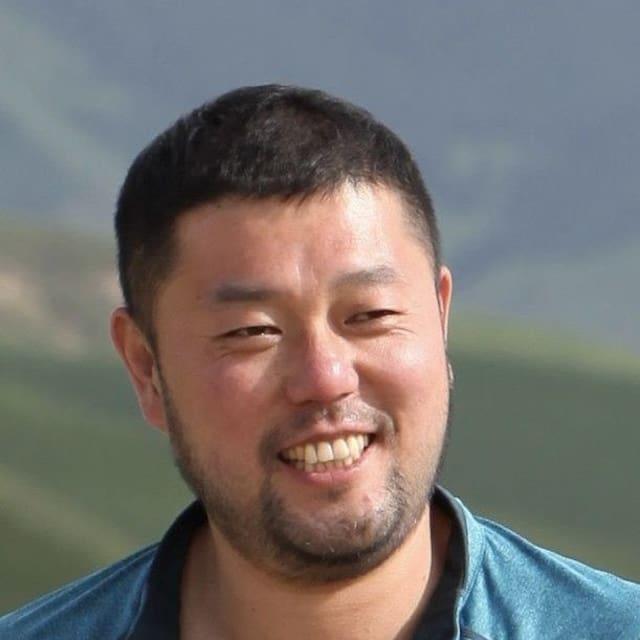 Профиль пользователя Michael苏青