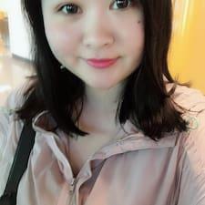 Profil utilisateur de 雅慧