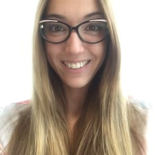 Alisa Kullanıcı Profili