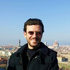 Duccio