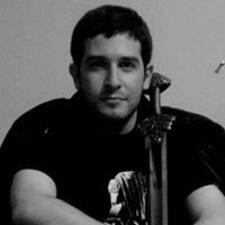 Profil korisnika Víctor