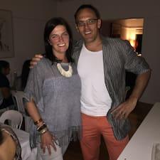 Jane And Anton