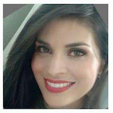 Profil korisnika Kaliane