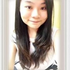 Kaye Choo User Profile