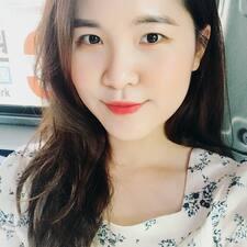 Profilo utente di Min A