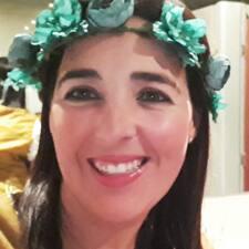 En savoir plus sur Cristina