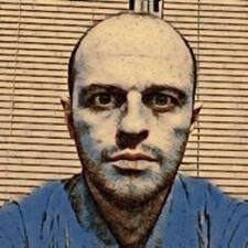 Profil Pengguna Otar