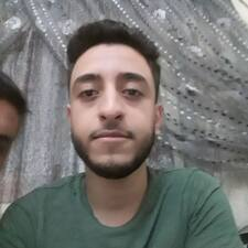 MohammedAmine User Profile