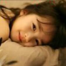 Profil korisnika 淇萱