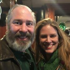 Ο/Η Carol, Kevin είναι ο/η SuperHost.