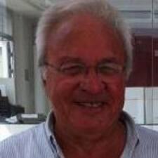 Alberto Brugerprofil