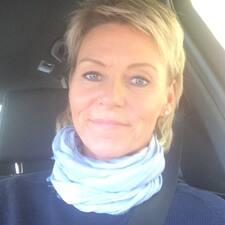 Ingeborg Jeanette님의 사용자 프로필