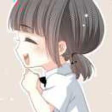 丽萍 - Profil Użytkownika
