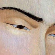 Yuan Brukerprofil