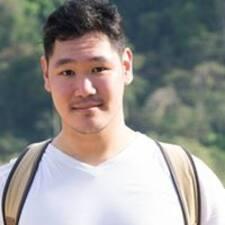 Profilo utente di Sangbo