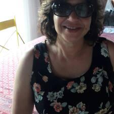 MariaLuiza13