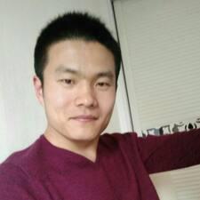 Profil korisnika 永