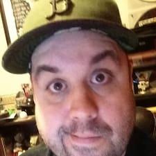 Earl Kullanıcı Profili