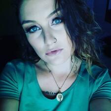 Profil korisnika Mirna Janifer