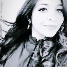 Carolina-Denise0