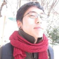 Hyun - Sueさんのプロフィール