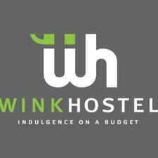 Wink User Profile