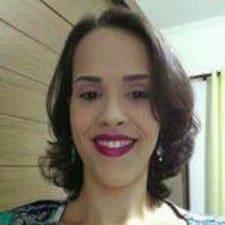 Profil korisnika Maíne