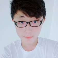 Nutzerprofil von 子玉