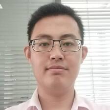 计亮 felhasználói profilja