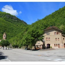 Hotel Ambro