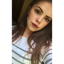 Natalia Gabriela