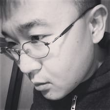 诗磊的用户个人资料