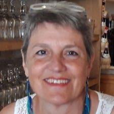 Marie Hélène - Profil Użytkownika