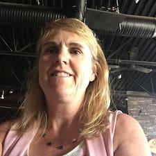 Pauline Brugerprofil