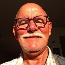 Profil utilisateur de Jan
