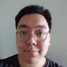 Tianshu Kullanıcı Profili