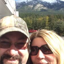 Matt&Jenn - Profil Użytkownika