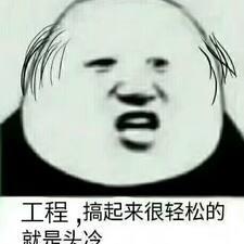 Perfil de usuario de 春宁