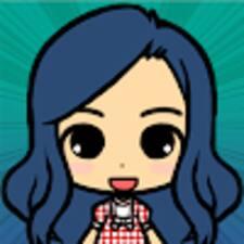 Michelle Ann - Profil Użytkownika