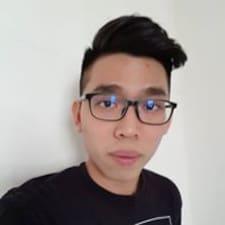 Kr Weng Kullanıcı Profili