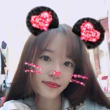 Profilo utente di 昱卉