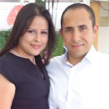 José Alberto - Uživatelský profil