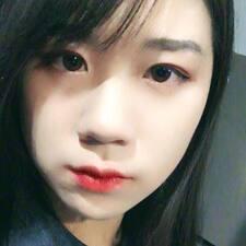 Profil utilisateur de Songliang