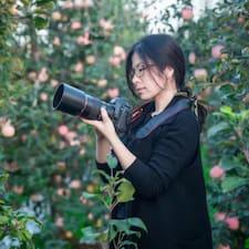 Profil utilisateur de 闲主