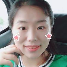 林会 Kullanıcı Profili