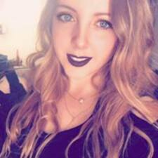 Deanna User Profile